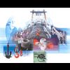 SHIPSERVICE.WEBS.COM SHIP CHANDLER MARINE SUPPLIER