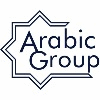 ARABIC GROUP