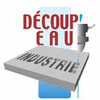 DECOUP'EAU INDUSTRIE