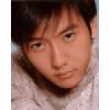 XINHAOBANG INTERNATIONL LOGISTICS CO.LTD
