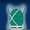 HEBEI HUALIAN HARDWARE PRODUCTS CO., LTD.