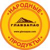 PK GLAVZAPAS