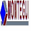 MONTEGUI, S.L.