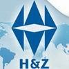 H&Z HARDWARE INTERNATIONAL CO.,LTD