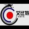 BEIJING AIBITE BEARING CO.,LTD.