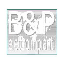 B & P ELETTROIMPIANTI S.R.L.