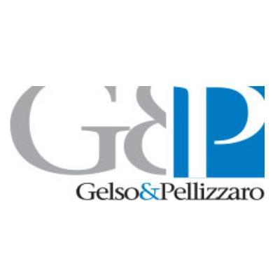 GELSO E PELLIZZARO S.N.C. DI GELSO GRAZIELLA MARIA & C.