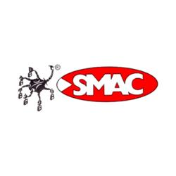 OFFICINE SMAC SPA