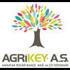 AGRIKEY