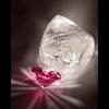 NATURAL FANCY COLOURED DIAMONDS LTD
