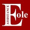 EOLE-ASSISTANCE