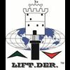 LIFT.DER