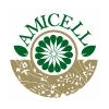 AMICELL CO., LTD.