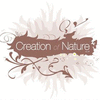 CREATION OF NATURE