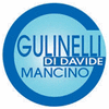 DI MANCINO DAVIDE