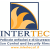 INTERTEC S.R.L. UNIPERSONALE