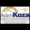 ADIM KOZA HYDRAULIC-PNEUMATIK SYSTEMS