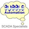 PLC, SCADA AND HMI CONTROL SYSTEM SOFTWARE ENGINEERS