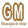 GM MANNEQUIN