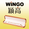 WINGO PACKAGING MANUFACTURER