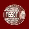 TISSOT SAS
