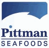 PITTMAN SEAFOODS