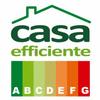 CASA EFFICIENTE