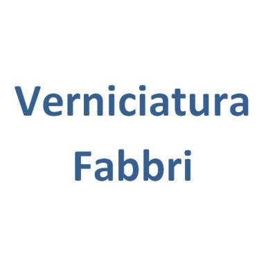 VERNICIATURA FABBRI SRL DIVISIONE LIQUIDO