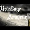 BRASSAGE AMATEUR