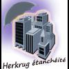 HERKRUG ETANCHEITE