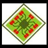LOGOTRUSTBOND TECHNOLOGY CO., LTD.