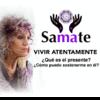 SAMATE