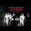 LYTVYN
