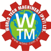 WORLD TECH MACHINERY (PVT) LTD.