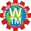 WORLD TECH MACHINERY (PVT) LTD.