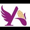 ANGEL STARCH AND FOOD PVT LTD