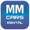 MM CARS RENTAL