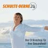 SCHULTE-DERNE24