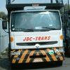 JDC-TRANS