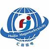 SHANDONG HUIJIA MAGNETOELECTRICITY TECHNOLOGY CO., LTD.