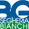 SEGHERIA BIANCHI GIACOMO S.N.C. DI BIANCHI GUGLIELMO & C.