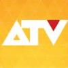 ATV ANTWERPSE TELEVISIE MAATSCHAPPIJ