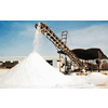 ELHOUDA FOR EXPORT SALT