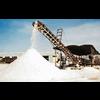 ELHOUDA FOR EXPORT SALT