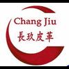 CHANG JIU LEATHER CO., LTD
