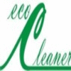 CLEANER-GRAF DI URANIA