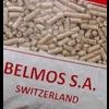 BELMOS SA