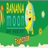 BANANA MOON DAY NURSERY LTD