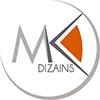 MK DIZAINS