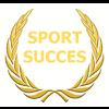 SPORT SUCCÈS